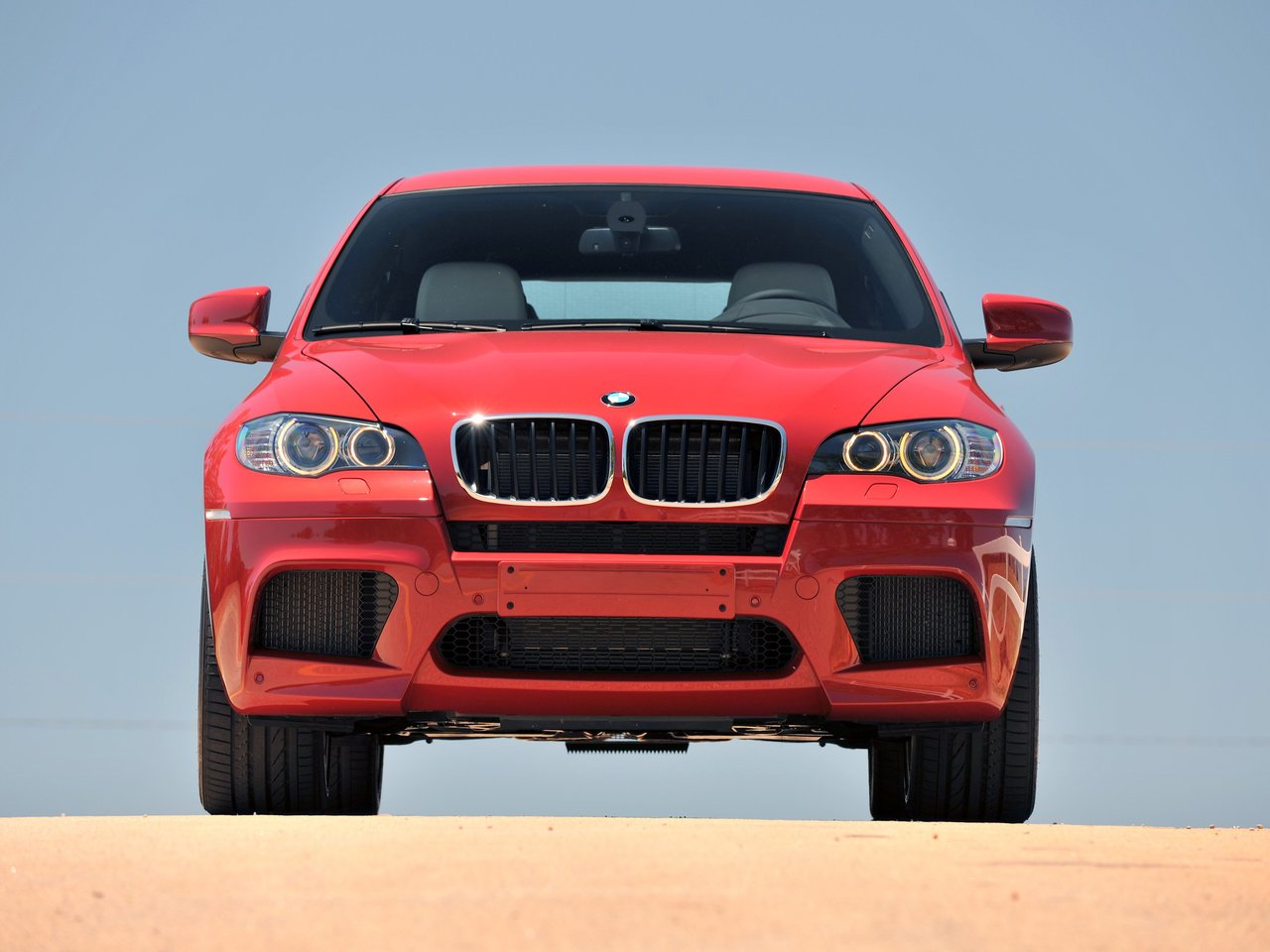 bmw x6 m e71 bmw x6 addition bmw x4 m also bmw 750li on. Black Bedroom Furniture Sets. Home Design Ideas